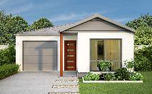 Lot 1476 Village Circuit, Gregory Hills NSW