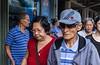 Chinatown, Oahu, Hawaii (klauslang99) Tags: streetphotography klauslang chinatown honolulu hawaii people