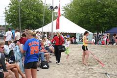 Beach 2005 (132)