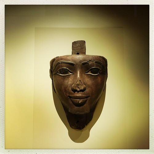 MAN Egipto