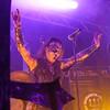 DSCF0177 (directbookingberlin) Tags: concertphotography berlin lido kreuzberg livephotographer music deathmetal metal