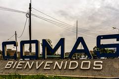 Comas (frantyky) Tags: comas city urban street ciudad perú lima municipalidadmetropolitanadel municipalidadmetropolitanadelima pe