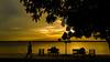 Belém do Pará (Rui Pará) Tags: mobile samsung amazon belém pará brazil sunset people pessoas tarde dia summer