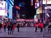 DSC03217 (Bar Wars) Tags: manhattan usa newyork timessquare bigapple
