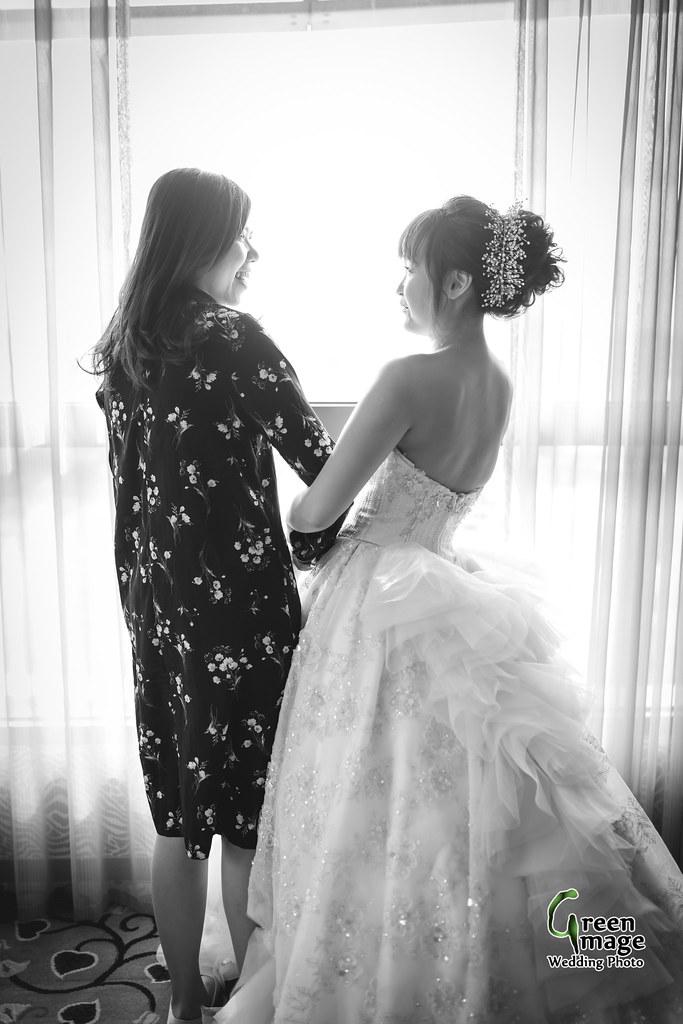 20171125 Wedding Day-P-26