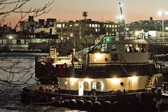r_180110129_beat0001_a (Mitch Waxman) Tags: brooklyn dumabo englishkills metropolitanavebridge metropolitanavenue newyorkcity newtowncreek night tugboat newyork