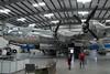 44-70016 B-29A Superfortress USAF (JaffaPix +4 million views-thanks...) Tags: 4470016 b29a b29 superfortress usaf pima pimaairandspacemuseum museum museam vintage restored preserved aeroplane aircraft airplane aviation davejefferys jaffapix jaffapixcom dma kdma tucson warbird