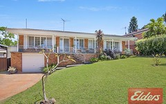 179 Joseph Banks Drive, Kings Langley NSW