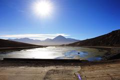 Pueblo Machuca, San Pedro de Atacama, Chile (walterantoniolivramento) Tags: pueblo machuca sanpedrodeatacama chile atacama deserto do el tatio calama