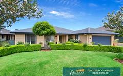 44 Warwick Road, Tamworth NSW