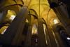 BAR_4121 (Omar Omar) Tags: españa spain espagne europa europe sevilla andalucía hispanio catedraldesantamaríadelasededesevilla gótica gótico arquitecturagótica hispalis išbīliya sebiriya sebīrya sebiya seville seviļa sevila sevilha sevíli sevilia sevilija sevilja seviljo séville sevilya seviya sewilla siviglia sivilja