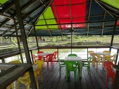 IMG_20180111_142813 (chocoenlaweb.com) Tags: chocó chocoenlaweb quibdó turismo colombia pacífico tutunendo naturaleza bahíasolano nuquí saldefrutas cascada ichó