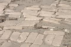 Dur-Kurigalzu Ziggurat (3).jpg (tobeytravels) Tags: iraq argagouf ʿaqarqūf aqarquf neobabylonian enlil temple elamite akkadian kassite fortified mesopotamia sumaria kurigalzu