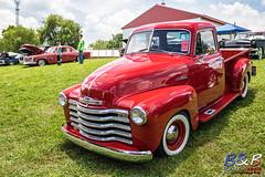 Chevy pickup (B&B Kristinsson) Tags: holleynationalhotrodreunion2017 beechbendracewaypark nhra bowlinggreen kentucky usa