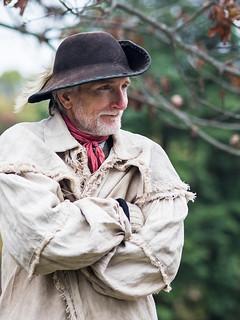 IMGPJ23119_Fk - Locust Grove - Market Day - Revolutionary War Reenactment
