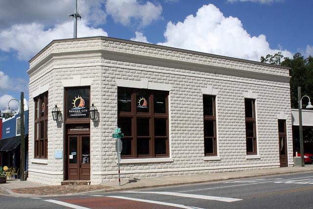 St. Andrews Bank - Panama City, FL