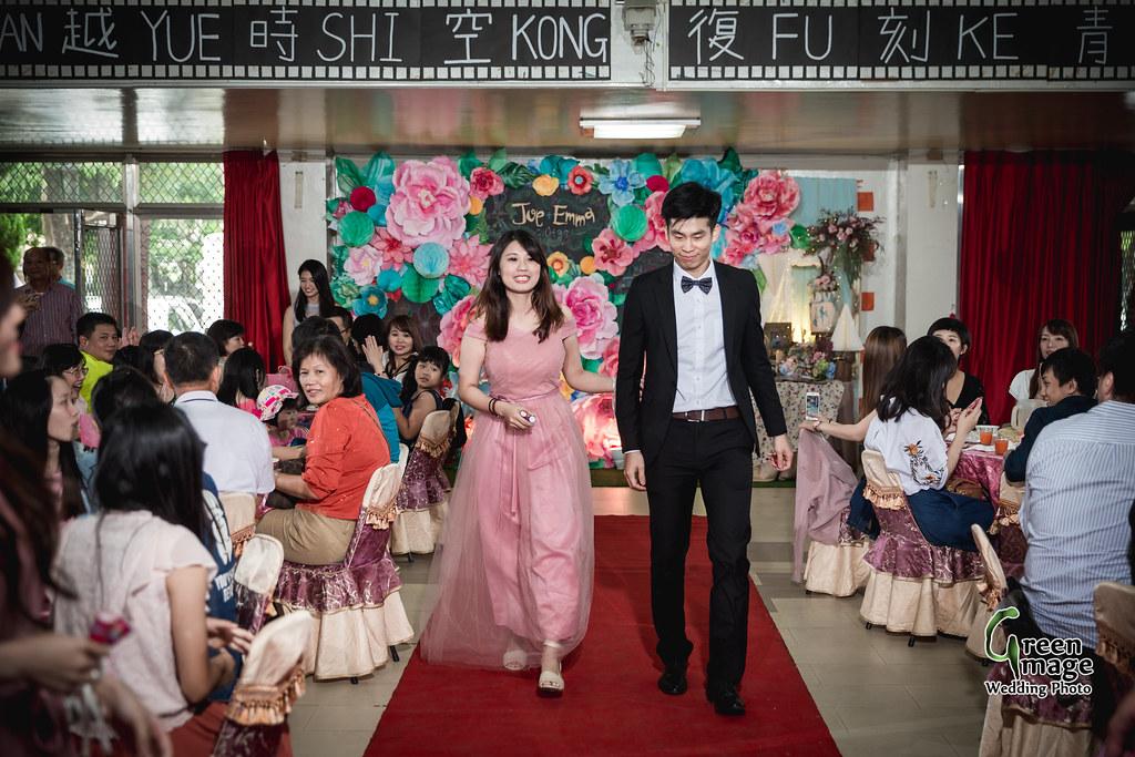 20171021 Wedding Day-P-167