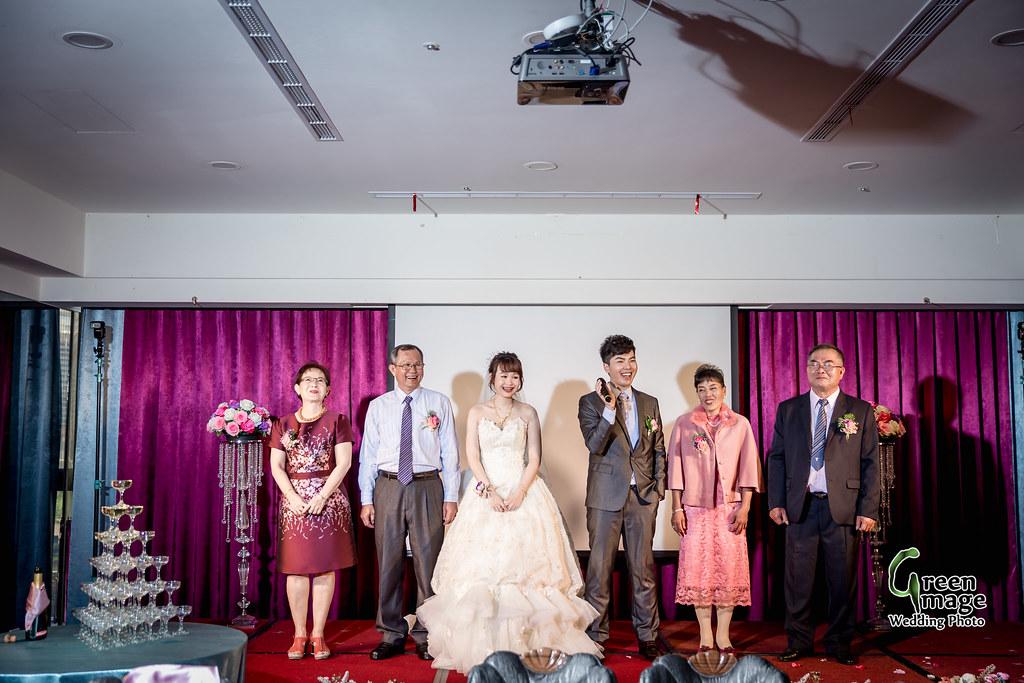 20171125 Wedding Day-P-173