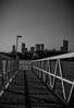 Fijenoord (rubenheijloo) Tags: harbour rotterdam blackwhite bw monochrome wilhelminapier maas rwhphotography