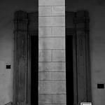 Column thumbnail