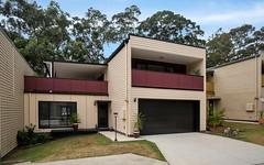 7/37 Laycock Street, Carey Bay NSW