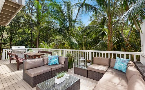 18 Loquat Valley Rd, Bayview NSW 2104