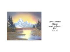 "Alaska • <a style=""font-size:0.8em;"" href=""https://www.flickr.com/photos/124378531@N04/39221154425/"" target=""_blank"">View on Flickr</a>"