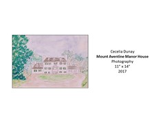 """Mount Aventine Manor House • <a style=""""font-size:0.8em;"""" href=""""https://www.flickr.com/photos/124378531@N04/39221154815/"""" target=""""_blank"""">View on Flickr</a>"""