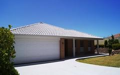 32 Roberts Circuit, Lambton NSW