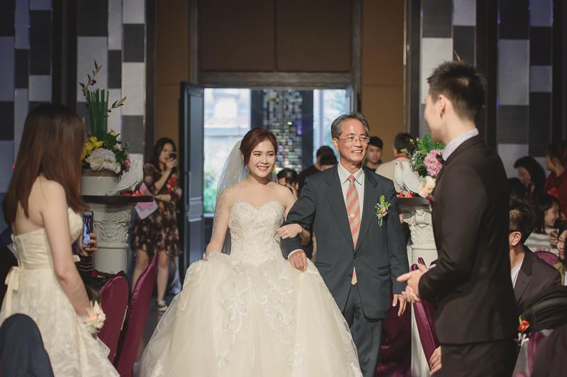 桃園婚攝,來福星婚攝,來福星婚宴,新祕茲茲,Fina茲茲,婚禮紀錄,MSC_0064