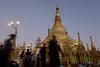 Shwedagon Pagoda (Igorza76) Tags: myanmar república unión birmania republic union burma asia sudeste asiático southeast rangún yangón yangôn antigua capital yan koun yangon ရန်ကုန်မြို့ rankun mrui rangoon shwedagon pagoda ရွှေတိဂုံဘုရား zedi daw ရွှေတိဂုံစေတီတော် great dagon golden stupa singuttara hill buddhist complejo religioso estupa payas oro colina sagrada sacred fuji xt10 2017 rangun bidaia bidaiak bviaje oporrak vacaciones viajes