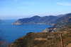 Cinque terre (lbphoto.it) Tags: landscape cinqueterre sea sky mountain photo photography liguria laspezia