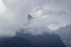Machu Picchu 105