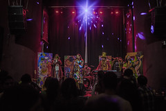 Nem Secos - Show Tropicália 50 Anos n'A Autêntica (flaviocharchar) Tags: nem secos show tropicália 50 anos na autêntica © flávio charchar