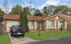 22 Eliza Way, Leumeah NSW