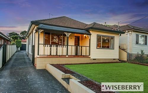 10 Spencer St, Sefton NSW 2162