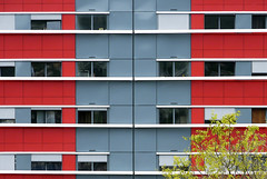 Facade in Nice, France 21/4 2013. (photoola) Tags: nice fasad facade frankreich francia francja frankrike photoola city