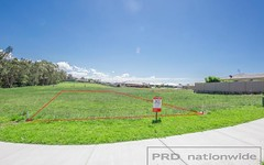 Lot 5 Stayard Drive, Largs NSW