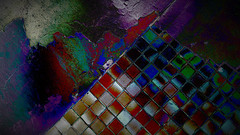 モザイク (yakkay43) Tags: mosaic stones washedouterledigt schlapp marode ausgepowert zerschlagen zerknitte dilapidated vbaufälligdilapidated ramshackle decrepit derelict rickety tumbledownverfallenexpired lapsed ruined invalid ruinousheruntergekommendilapidated sordid rundown downatheelverkommendepraved reprobate abandoned wild sordidschadhaftfaulty defective damaged worn decayed