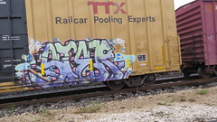 IMG_1381 (jumpsoner) Tags: traingraffiti trains traingraff trainspotting tracksides benching benchingsteel benchingtrains bencher boxcars benchingfreights bgsk benchinhsteel railroadphotography railroad railfan graffiti graffculture freights freightculture freightgraffiti foamer foamers freghtculture