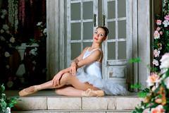 Ballerina+-+storm+of+femininity+and+sexuality