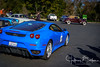 Car Guys-920681.jpg (jbalfus) Tags: ferrarif430 cars carguys cglg