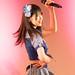 AKB48 画像224