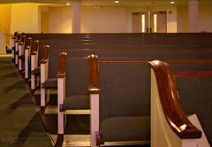 02 08 18 Worship Center (12 of 22) copy (mharbour11) Tags: pews worshipcenter potential waiting worship 4thandelm sweetwater