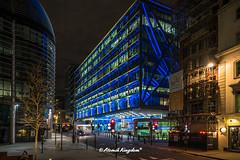 KRS_4179_2KC (atomikkingdom) Tags: london night thames uk essex bridge cannon street riverwalk hms belfast