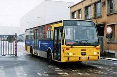 5 517 68 (brossel 8260) Tags: belgique bus liege tec sncv