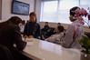 DSC_0247 (Bart Borges) Tags: ocularclínicaoftalmológica ojomrray entidadescarentes instituiçõescarentes doação óculos consulta exame olhos aparelhos oftalmologistas crianças diadacriança outubro setembro 2017 bartborges
