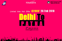Holiday packages in India (tourista.asia) Tags: online travel agency best sites tours travels list white label b2b holiday packages india