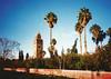 Koutoubia - Marrakech (Sergio Zeiger) Tags: marrakech marrocos áfrica koutoubia