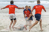 H6H34054 Rotterdam RC v Nieuwegein RC (KevinScott.Org) Tags: kevinscottorg kevinscott rugby rc rfc rotterdamrc nieuwegein ameland beachrugby abrf17 netherlands 2017